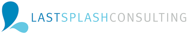 Last Splash Consulting